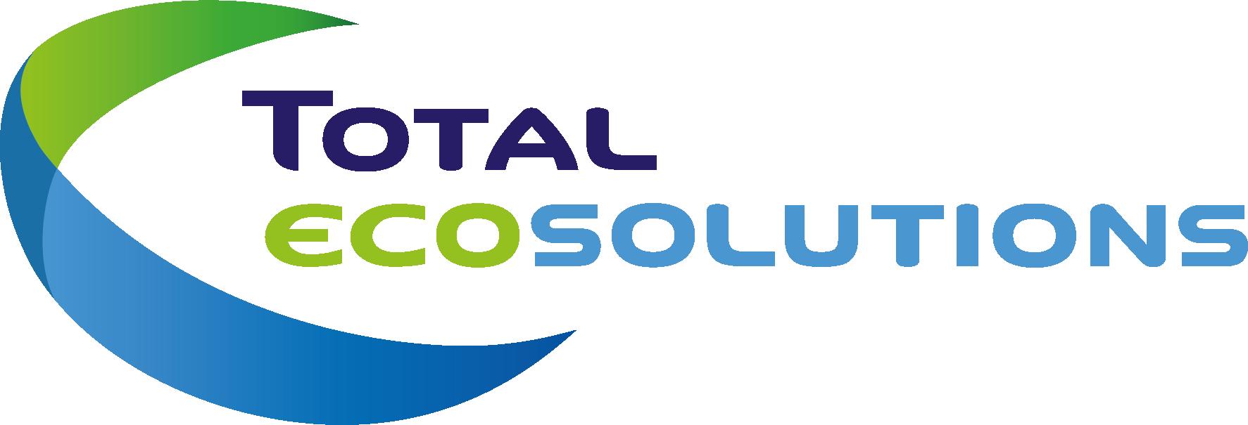 Ecosolutions