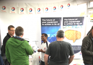 total-bitumen-uk-at-hillhead-trade-fair-2016-pic1.png